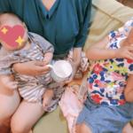 赤ちゃんOKのダニ取りシート/ダニ対策・駆除商品